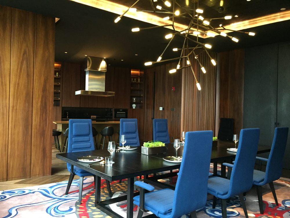 上海外滩W酒店,史上最全入住体验 自拍分享,申请置...._IMG_6300.JPG
