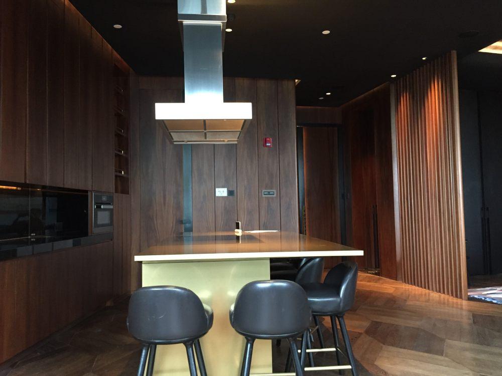 上海外滩W酒店,史上最全入住体验 自拍分享,申请置...._IMG_6316.JPG