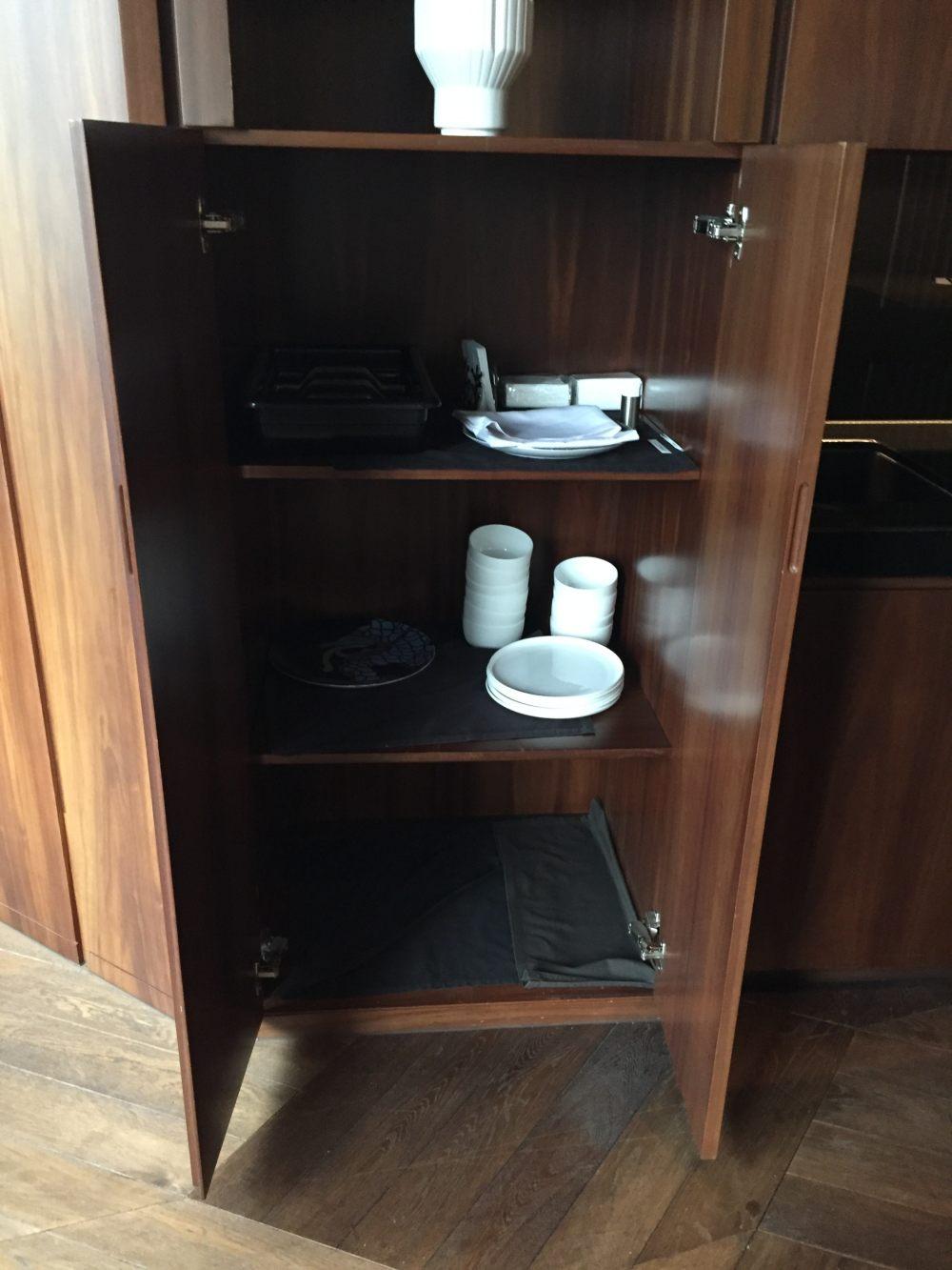 上海外滩W酒店,史上最全入住体验 自拍分享,申请置...._IMG_6319.JPG