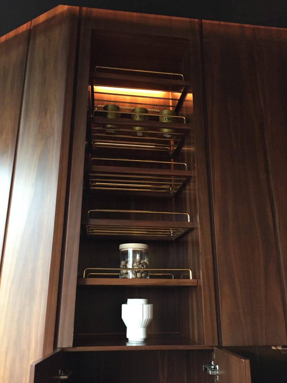 上海外滩W酒店,史上最全入住体验 自拍分享,申请置...._IMG_6320.JPG
