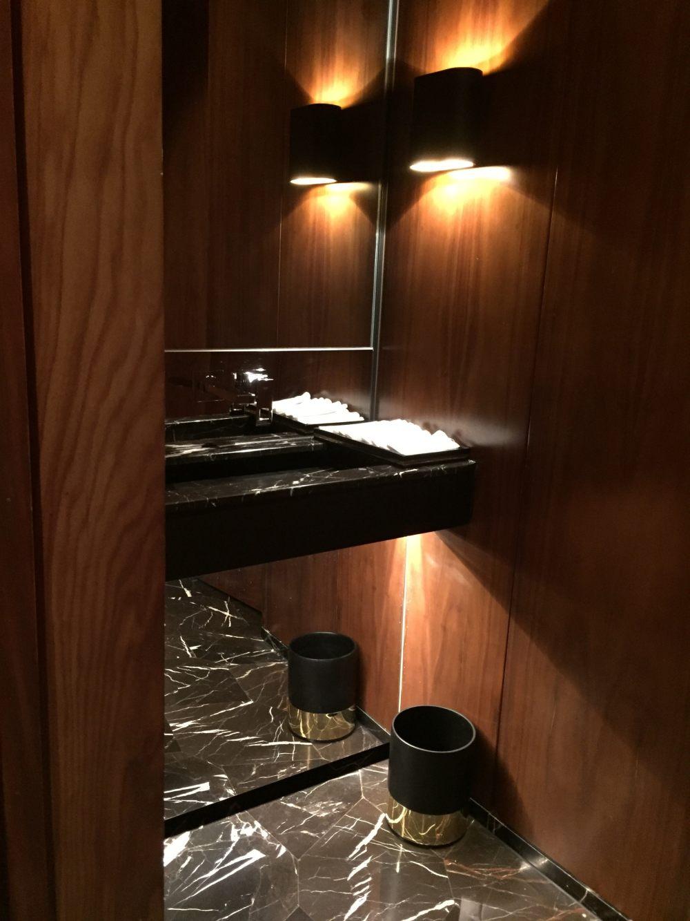 上海外滩W酒店,史上最全入住体验 自拍分享,申请置...._IMG_6325.JPG