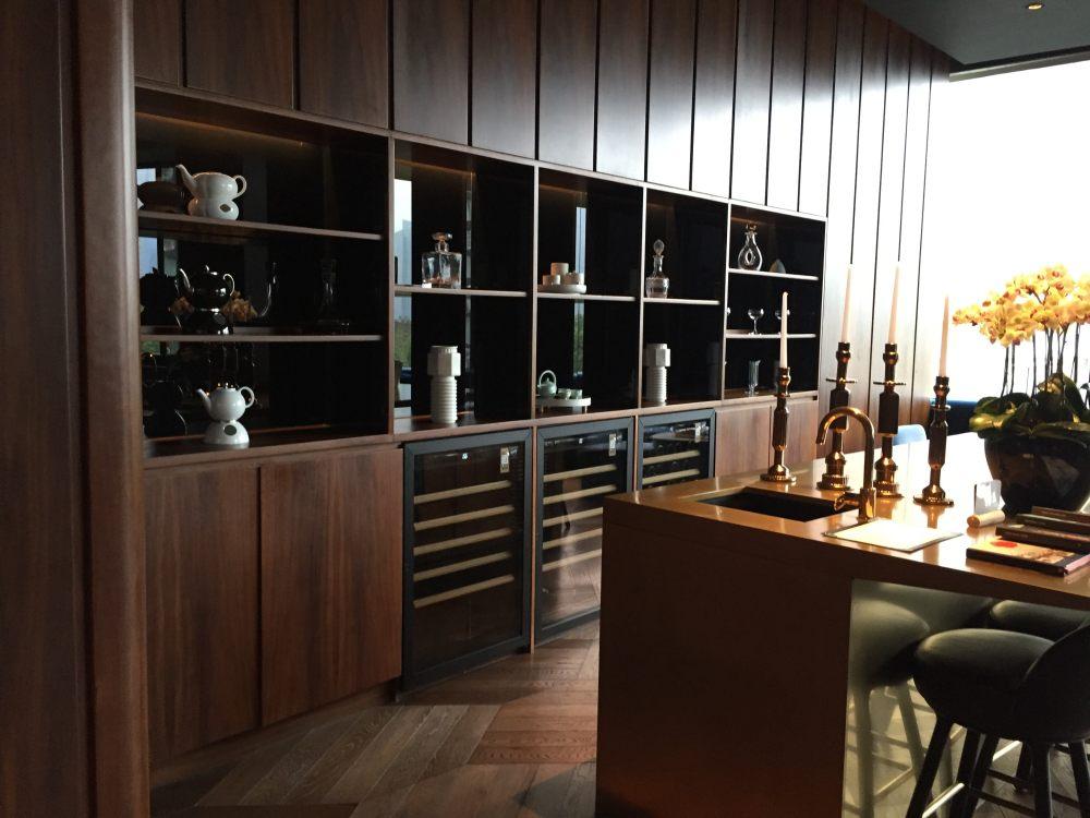 上海外滩W酒店,史上最全入住体验 自拍分享,申请置...._IMG_6340.JPG