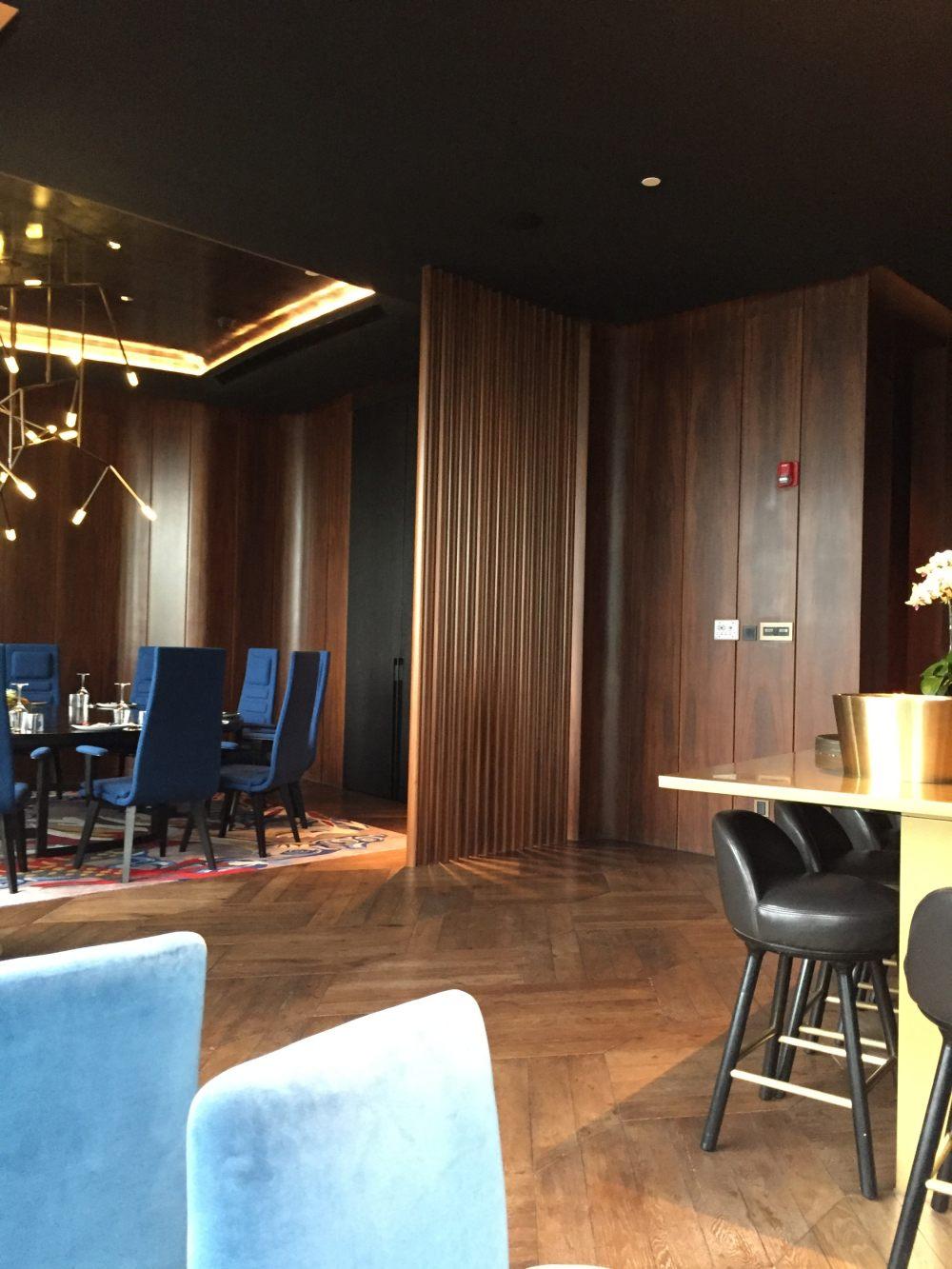 上海外滩W酒店,史上最全入住体验 自拍分享,申请置...._IMG_6347.JPG