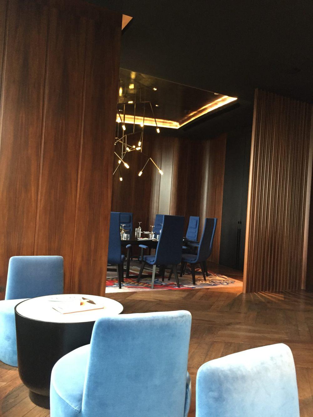 上海外滩W酒店,史上最全入住体验 自拍分享,申请置...._IMG_6348.JPG