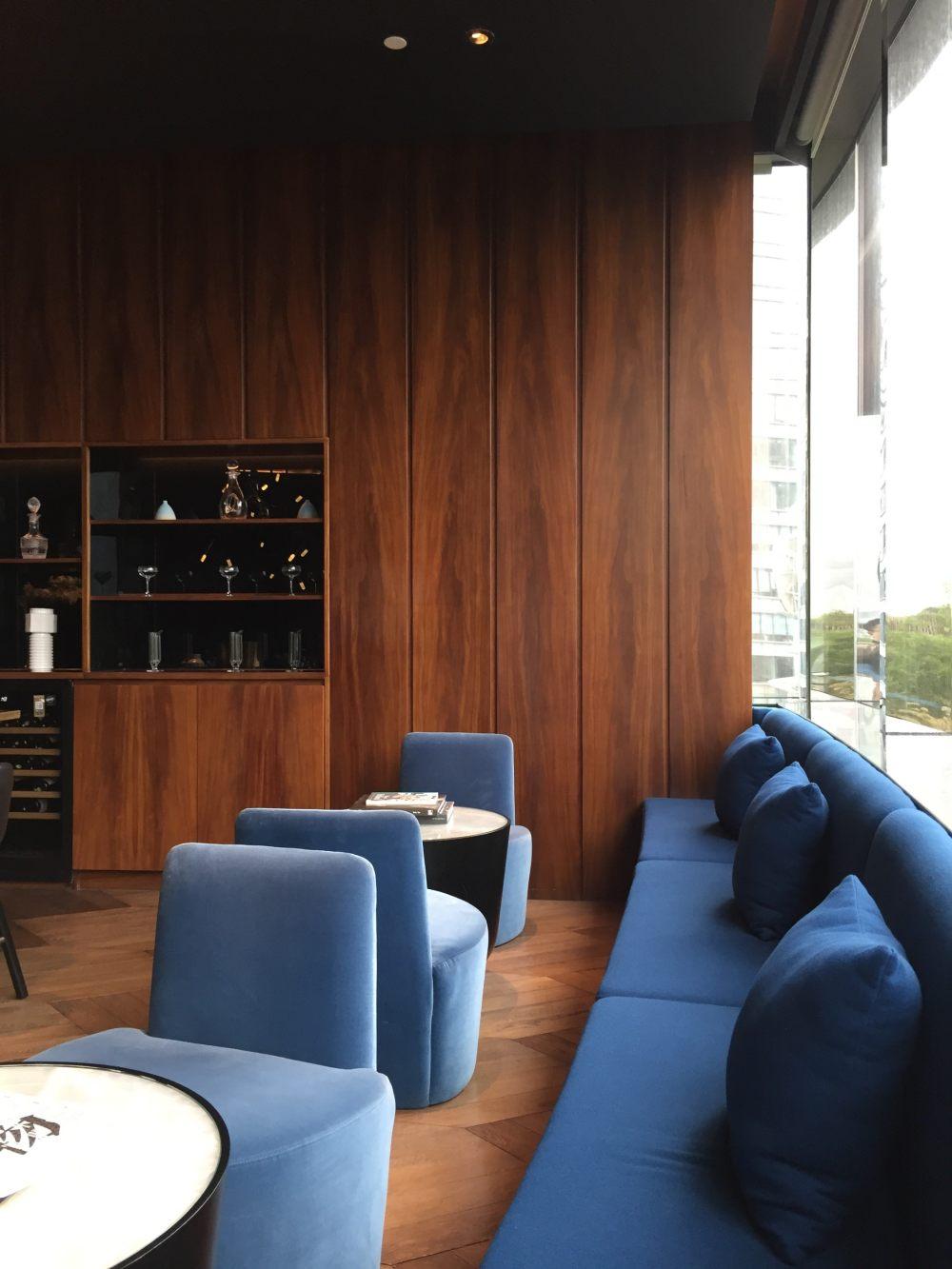 上海外滩W酒店,史上最全入住体验 自拍分享,申请置...._IMG_6353.JPG