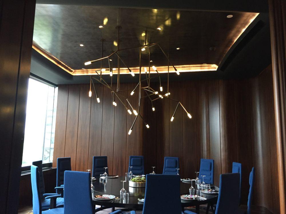 上海外滩W酒店,史上最全入住体验 自拍分享,申请置...._IMG_6357.JPG
