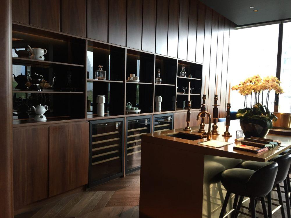 上海外滩W酒店,史上最全入住体验 自拍分享,申请置...._IMG_6359.JPG