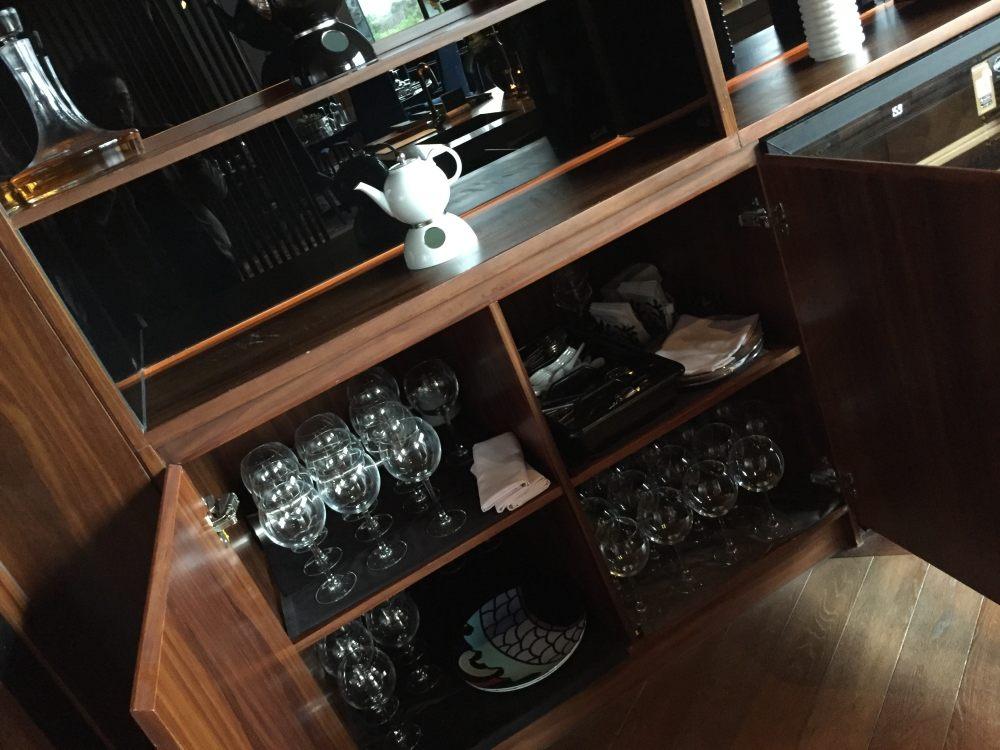 上海外滩W酒店,史上最全入住体验 自拍分享,申请置...._IMG_6360.JPG