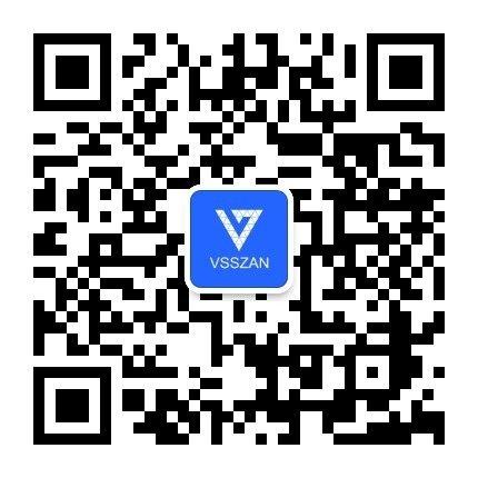 e934e226c933a7107c75304232ca2a3.jpg