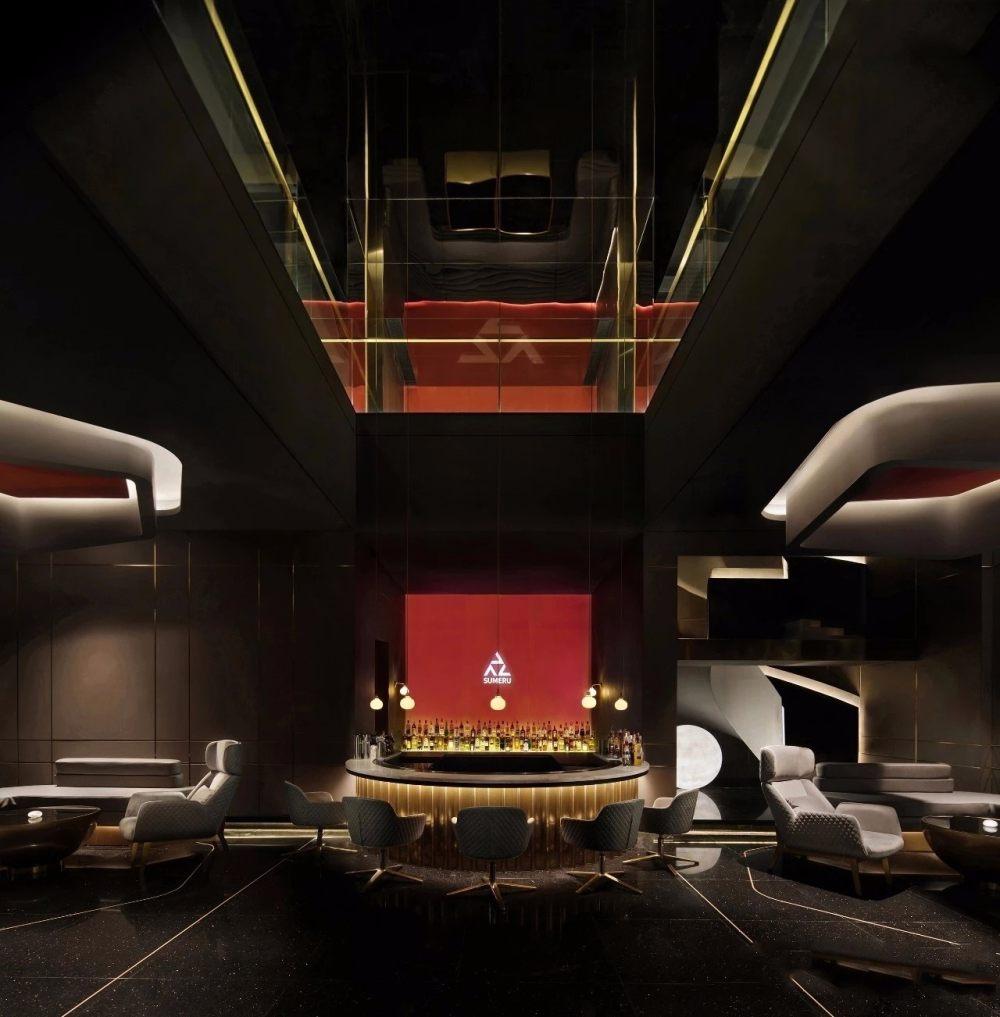 【浆果创意设计】260㎡S-INNHOTEL酒吧_【浆果创意设计】260㎡S-INNHOTEL酒吧4.jpg