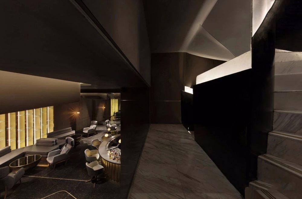 【浆果创意设计】260㎡S-INNHOTEL酒吧_【浆果创意设计】260㎡S-INNHOTEL酒吧8.jpg