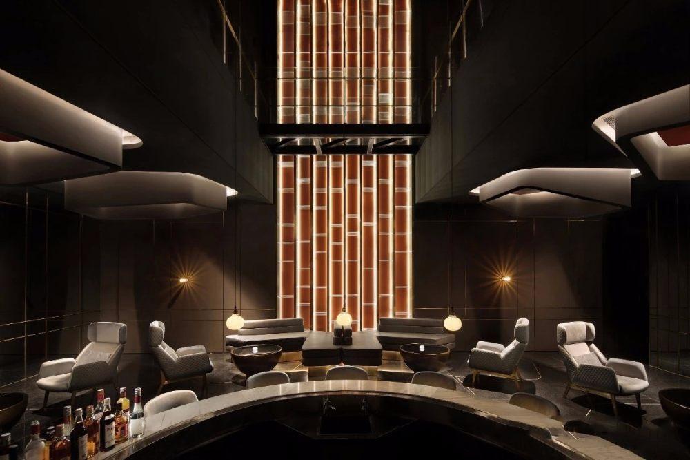 【浆果创意设计】260㎡S-INNHOTEL酒吧_【浆果创意设计】260㎡S-INNHOTEL酒吧10.jpg