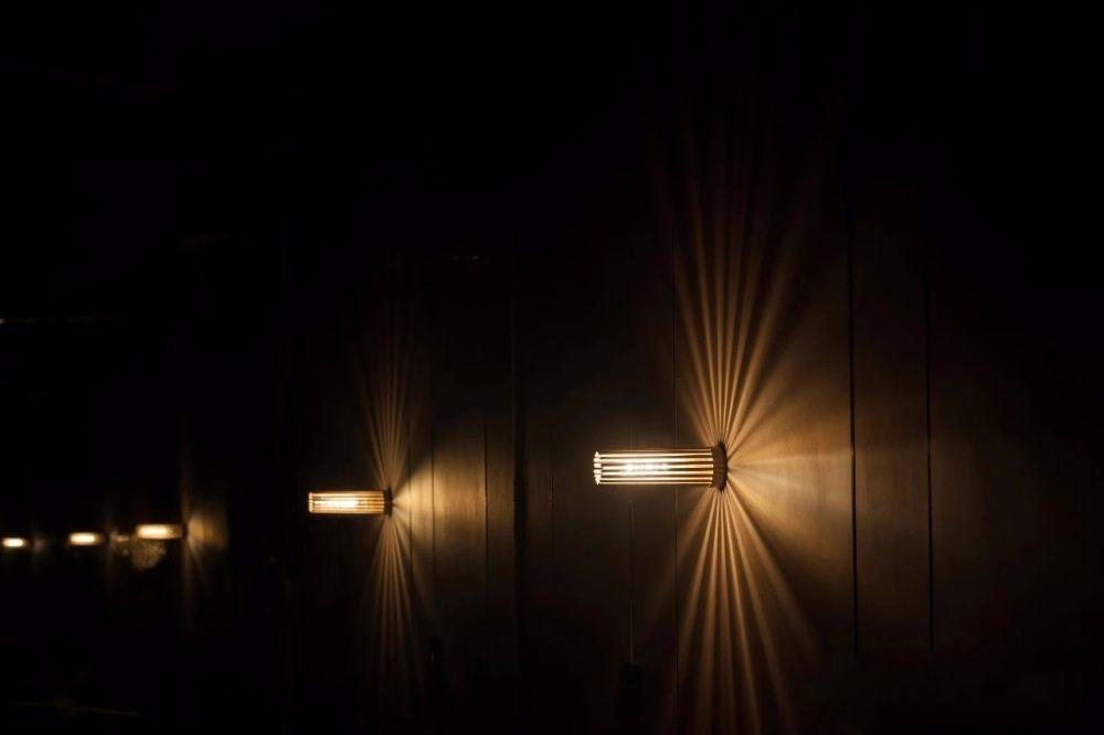 【浆果创意设计】260㎡S-INNHOTEL酒吧_【浆果创意设计】260㎡S-INNHOTEL酒吧9.jpg