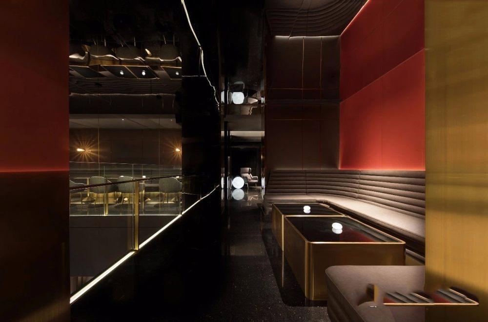 【浆果创意设计】260㎡S-INNHOTEL酒吧_【浆果创意设计】260㎡S-INNHOTEL酒吧15.jpg