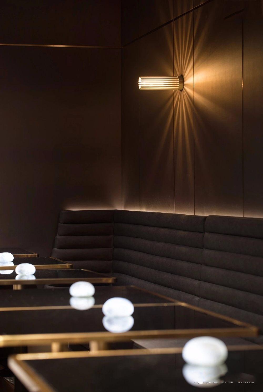 【浆果创意设计】260㎡S-INNHOTEL酒吧_【浆果创意设计】260㎡S-INNHOTEL酒吧17.jpg