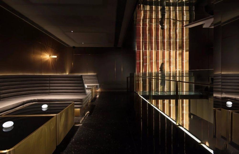 【浆果创意设计】260㎡S-INNHOTEL酒吧_【浆果创意设计】260㎡S-INNHOTEL酒吧18.jpg