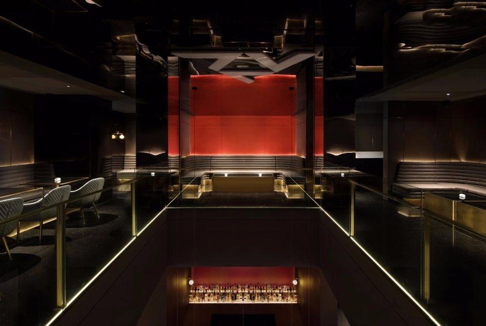 【浆果创意设计】260㎡S-INNHOTEL酒吧_【浆果创意设计】260㎡S-INNHOTEL酒吧19.jpg