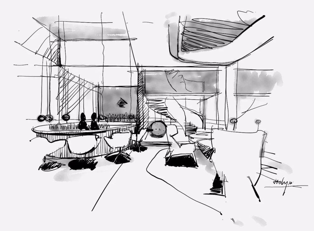 【浆果创意设计】260㎡S-INNHOTEL酒吧_【浆果创意设计】260㎡S-INNHOTEL酒吧23.jpg