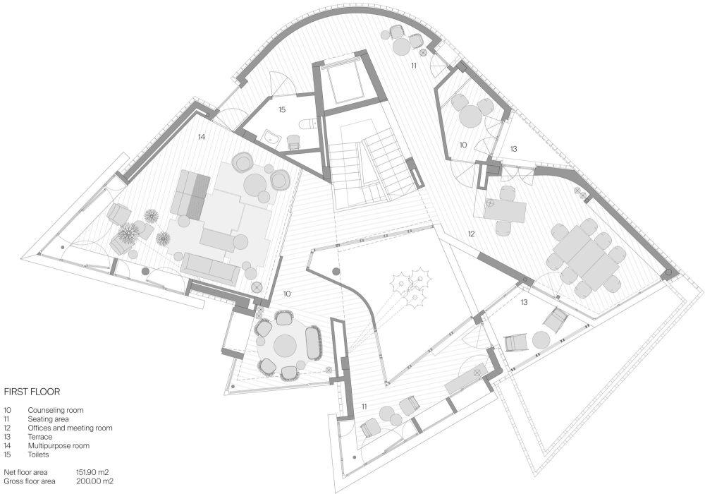 Kalida_EMBT_First_Floor_Furniture.jpg