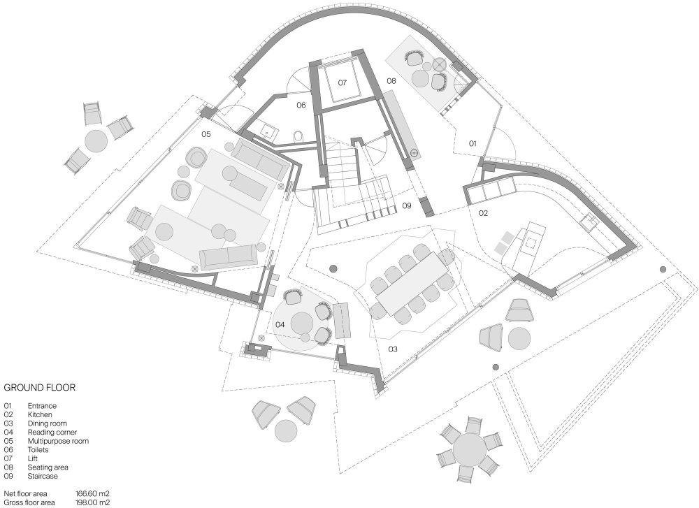 Kalida_EMBT_Ground_Floor_Furniture.jpg