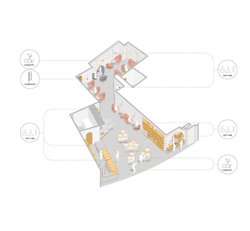 店铺概念总览图.jpg