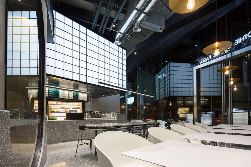 45-盒里轻食餐厅,武汉   武汉朴开十向设计事务所_2.jpg