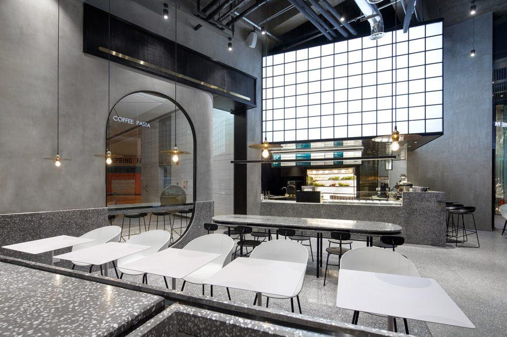 45-盒里轻食餐厅,武汉   武汉朴开十向设计事务所_3.jpg