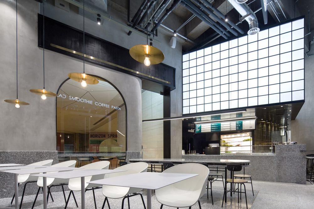 45-盒里轻食餐厅,武汉   武汉朴开十向设计事务所_4.jpg