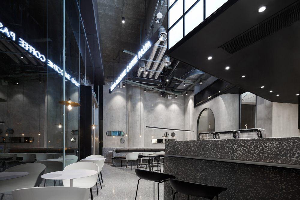 45-盒里轻食餐厅,武汉   武汉朴开十向设计事务所_5.jpg