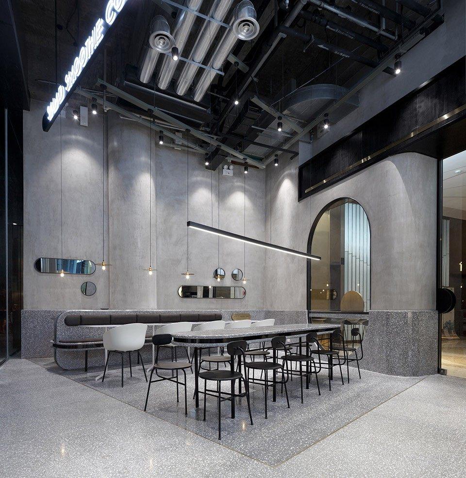 45-盒里轻食餐厅,武汉   武汉朴开十向设计事务所_6.jpg