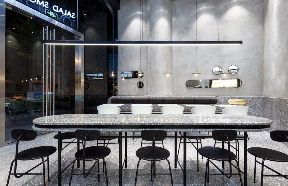 45-盒里轻食餐厅,武汉   武汉朴开十向设计事务所_7.jpg
