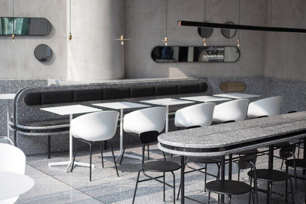 45-盒里轻食餐厅,武汉   武汉朴开十向设计事务所_9.jpg