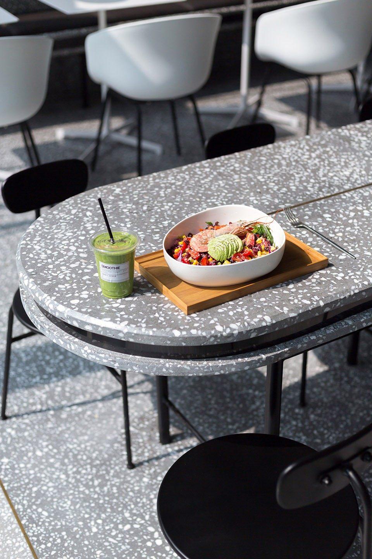 45-盒里轻食餐厅,武汉   武汉朴开十向设计事务所_15.jpg