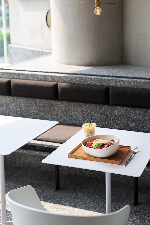 45-盒里轻食餐厅,武汉   武汉朴开十向设计事务所_16.jpg