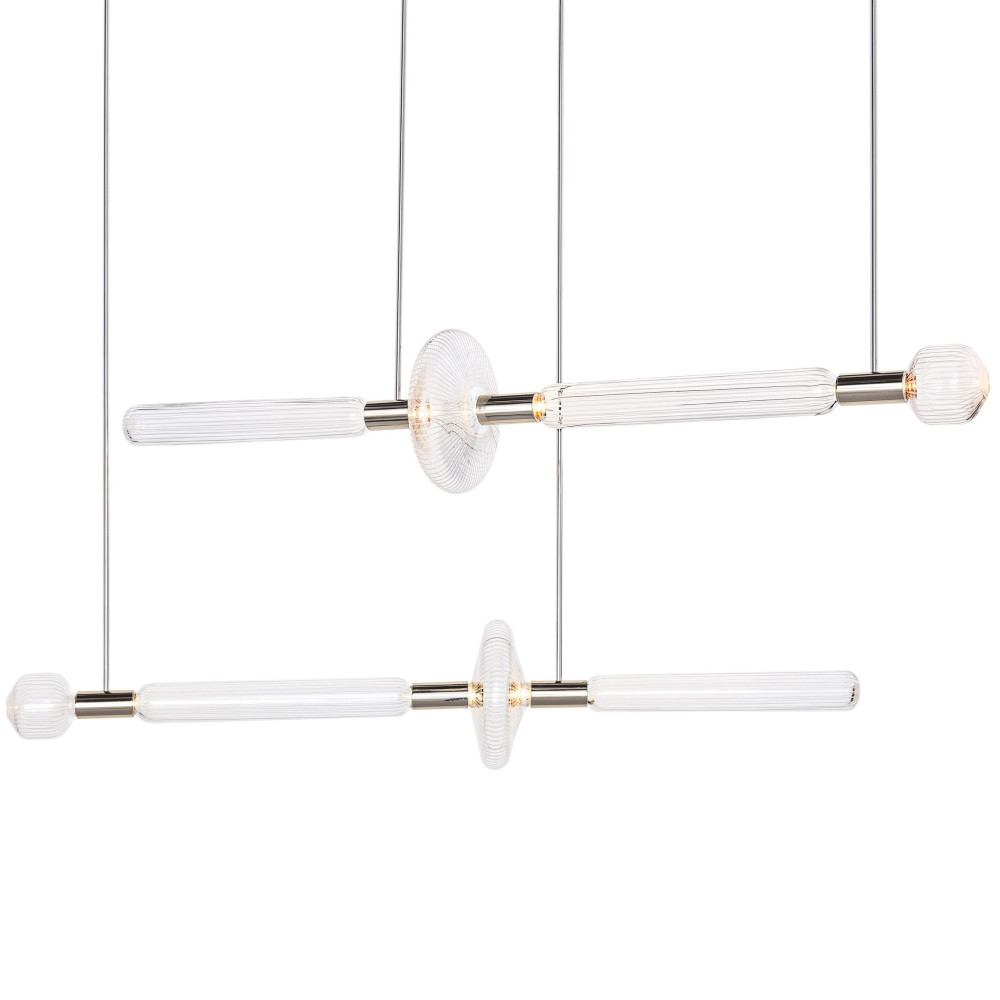 yabu-pushelberg-lasvit-crystal-cylinders-lights-new-york-design-usa_dezeen_2364_col_1-1.jpg