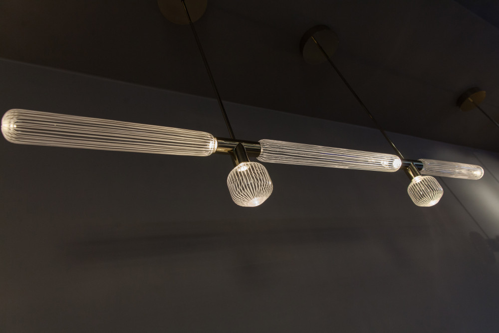 yabu-pushelberg-lasvit-crystal-cylinders-lights-new-york-design-usa_dezeen_2364_col_3.jpg