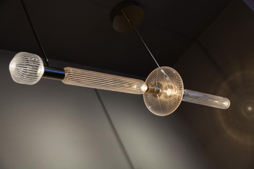 yabu-pushelberg-lasvit-crystal-cylinders-lights-new-york-design-usa_dezeen_2364_col_4.jpg