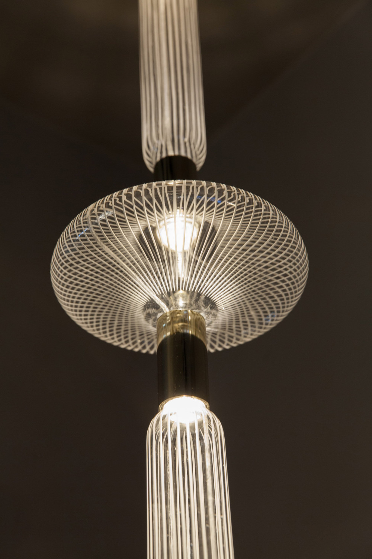 yabu-pushelberg-lasvit-crystal-cylinders-lights-new-york-design-usa_dezeen_2364_col_5.jpg