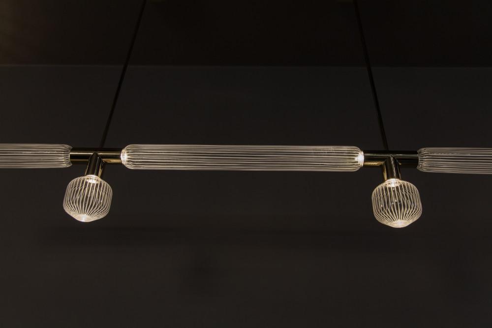 yabu-pushelberg-lasvit-crystal-cylinders-lights-new-york-design-usa_dezeen_2364_col_8.jpg