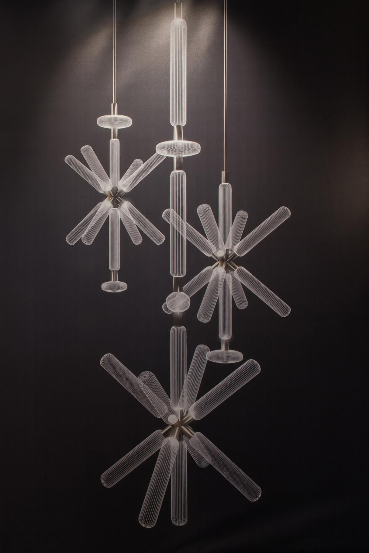 yabu-pushelberg-lasvit-crystal-cylinders-lights-new-york-design-usa_dezeen_2364_col_9.jpg
