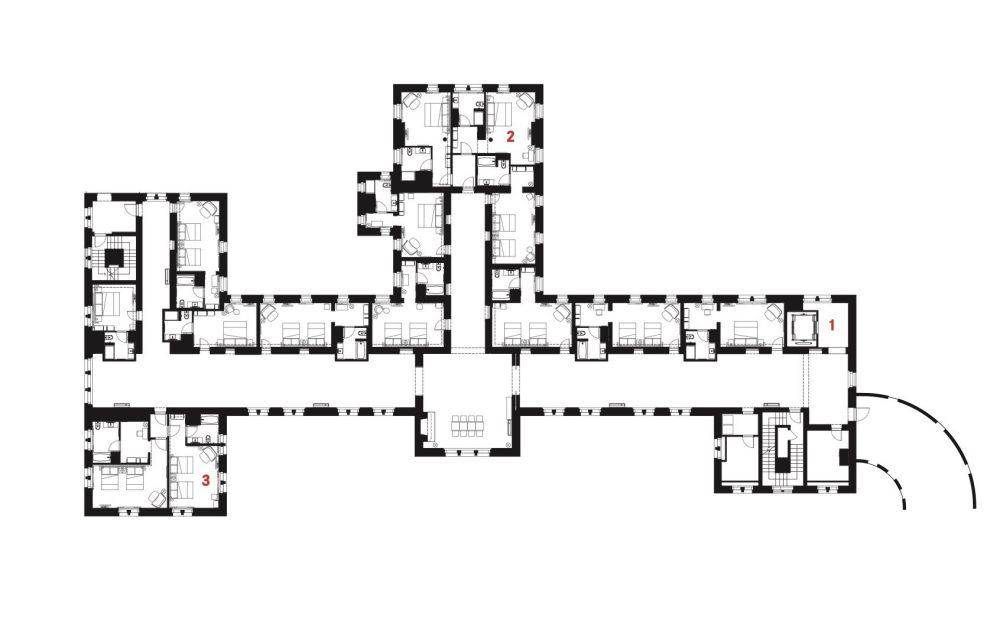 ROC_B44_PL-3rd_Floor.jpg