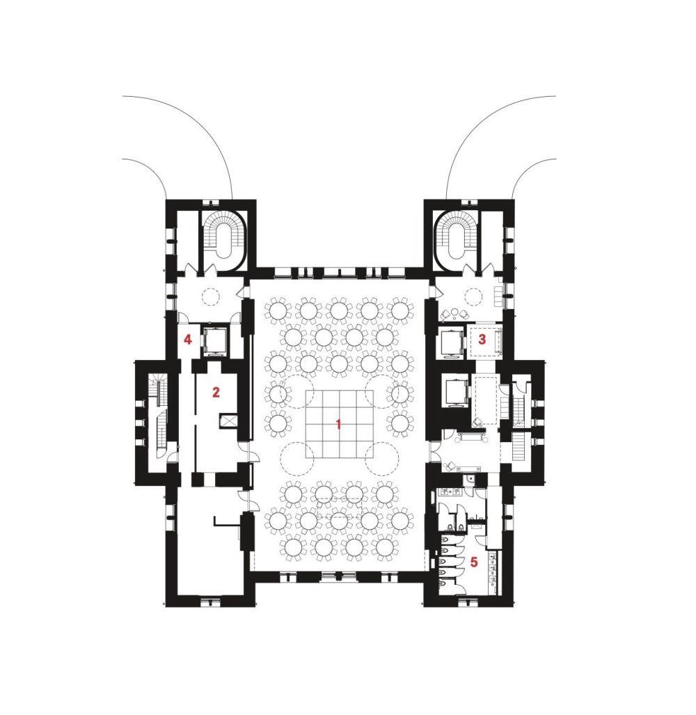 ROC_Main_Bldg_PL-4th_Floor.jpg