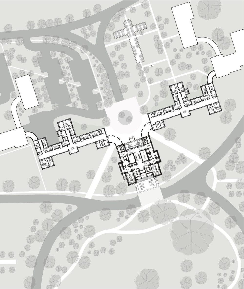 ROC_Site_Plan_Ground-Floor.jpg