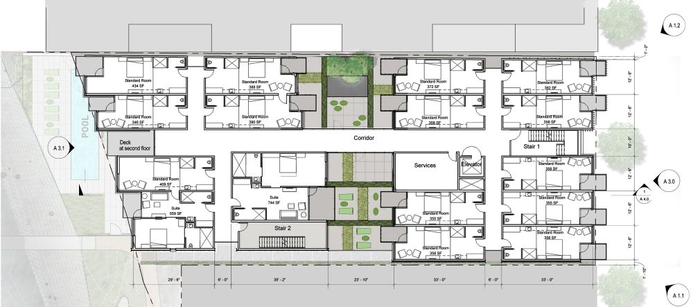 21209_floor-2.jpg