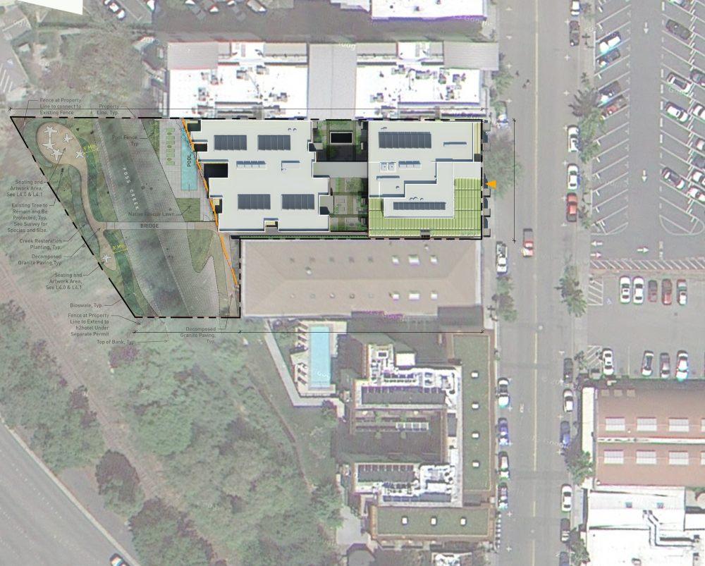 21209_plan-site-roof.jpg