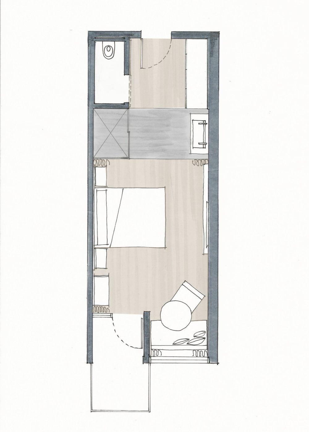 h3guesthouse_©davidbakerarchitects_stndrdrmplan_1_1.jpg