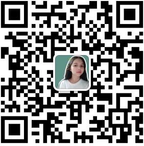 微信图片_20190530145840.png