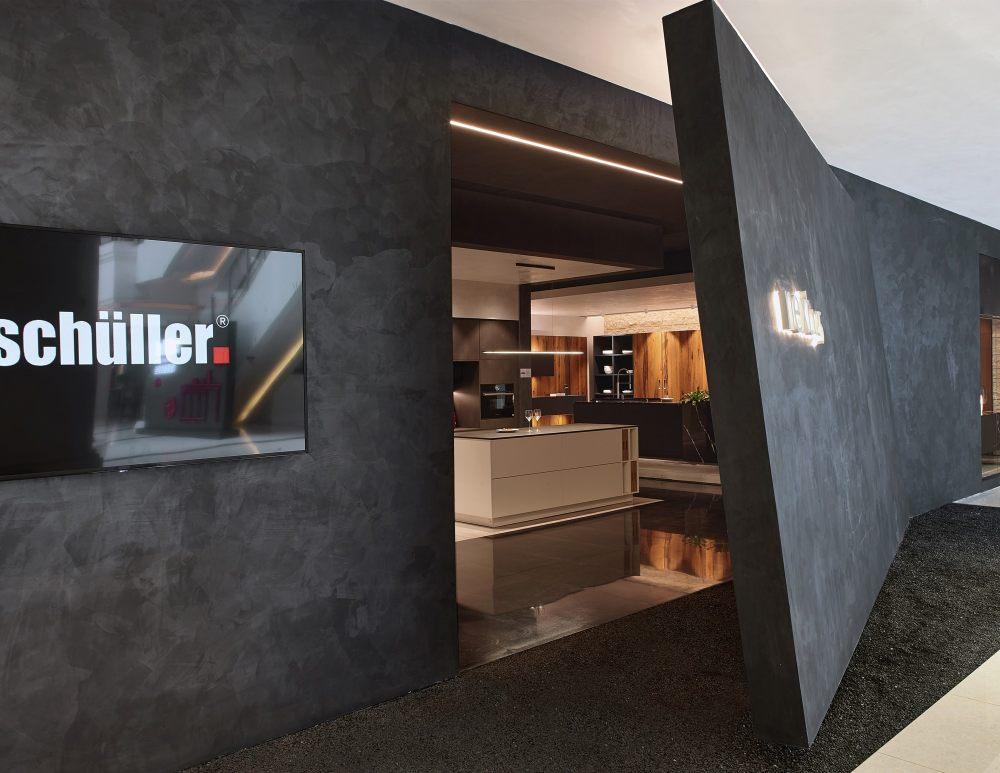 「Schüller」橱柜展厅-马达思班(MADA s.p.a.m.)室内班_01.jpg