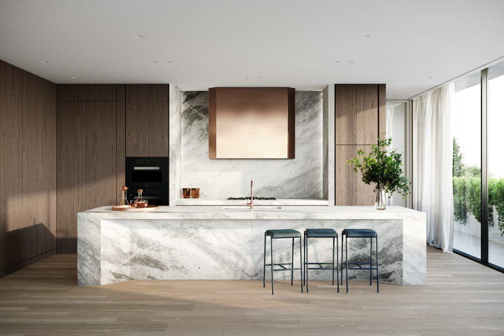1_Lindsay-Street_Kitchen.jpg