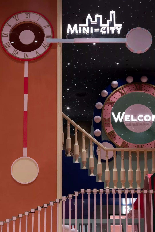 【唯想国际】3100㎡ | 超级童话的秘境星球MELAND CLUB | 86P_【唯想国际】3100㎡超级童话的秘境星球MELANDCLUB50.jpg